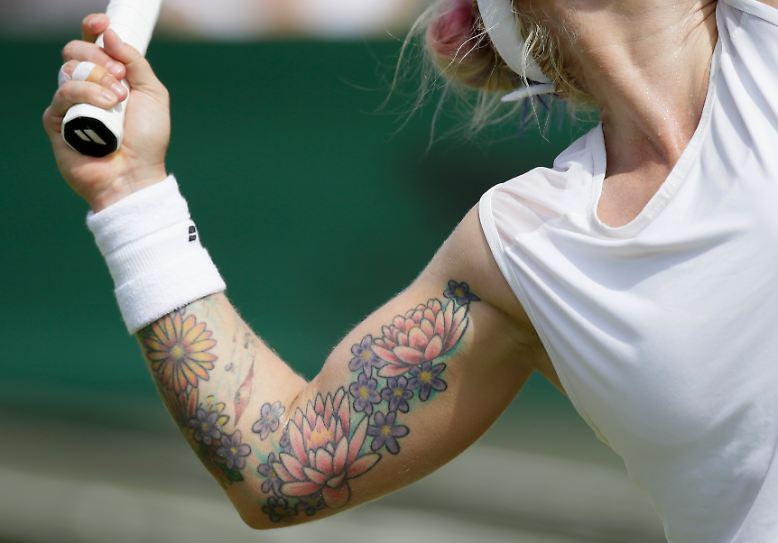scheiden tatoo pornokino berlin