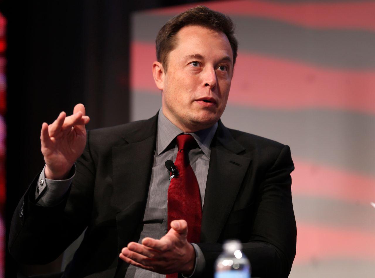 Tesla Aktien Kaufen : frische aktien f r halbe milliarde tesla braucht viel geld f r teure projekte n ~ Aude.kayakingforconservation.com Haus und Dekorationen