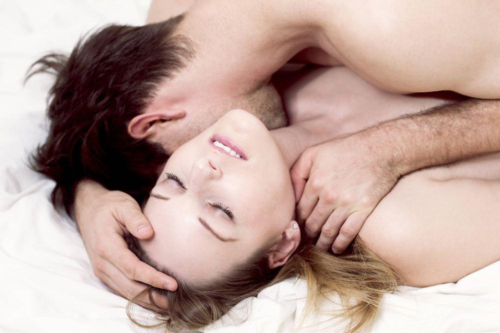 sex kontakt börse beste seite für sex