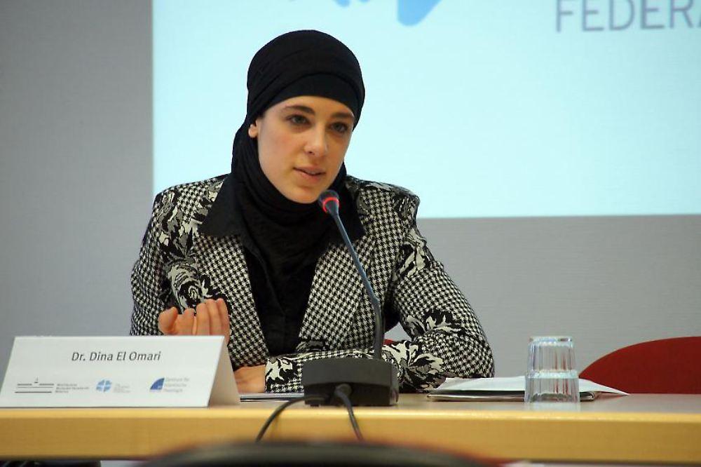 frau suchen islam mydirtyhobby app