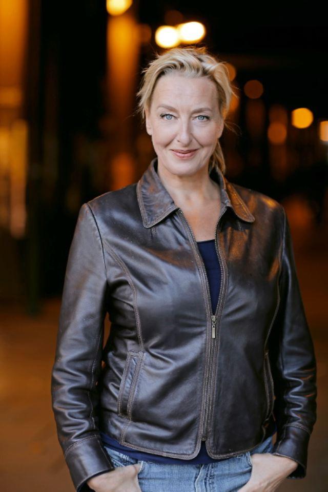 Karen Friesicke