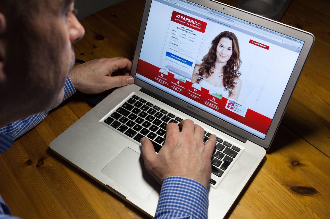 Dating in india kostenlos online