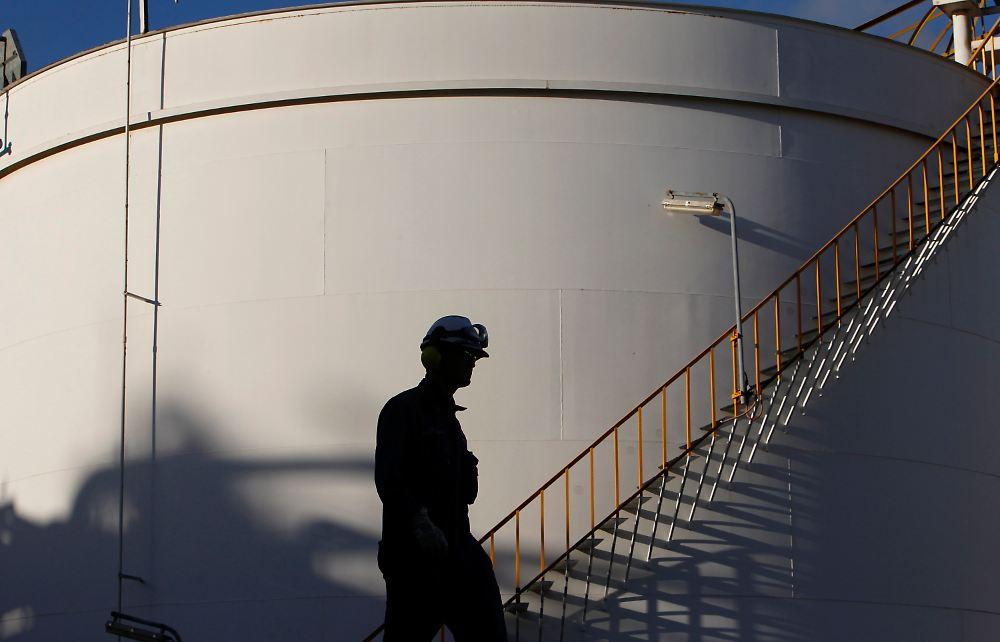 Neben dem Zusammenspiel von Angebot und Nachfrage beeinflussen weltweite Faktoren wie der Rohölhandel an den Finanzmärkten oder die Auslastung der Förder- und.