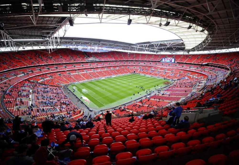 fussball transfers england