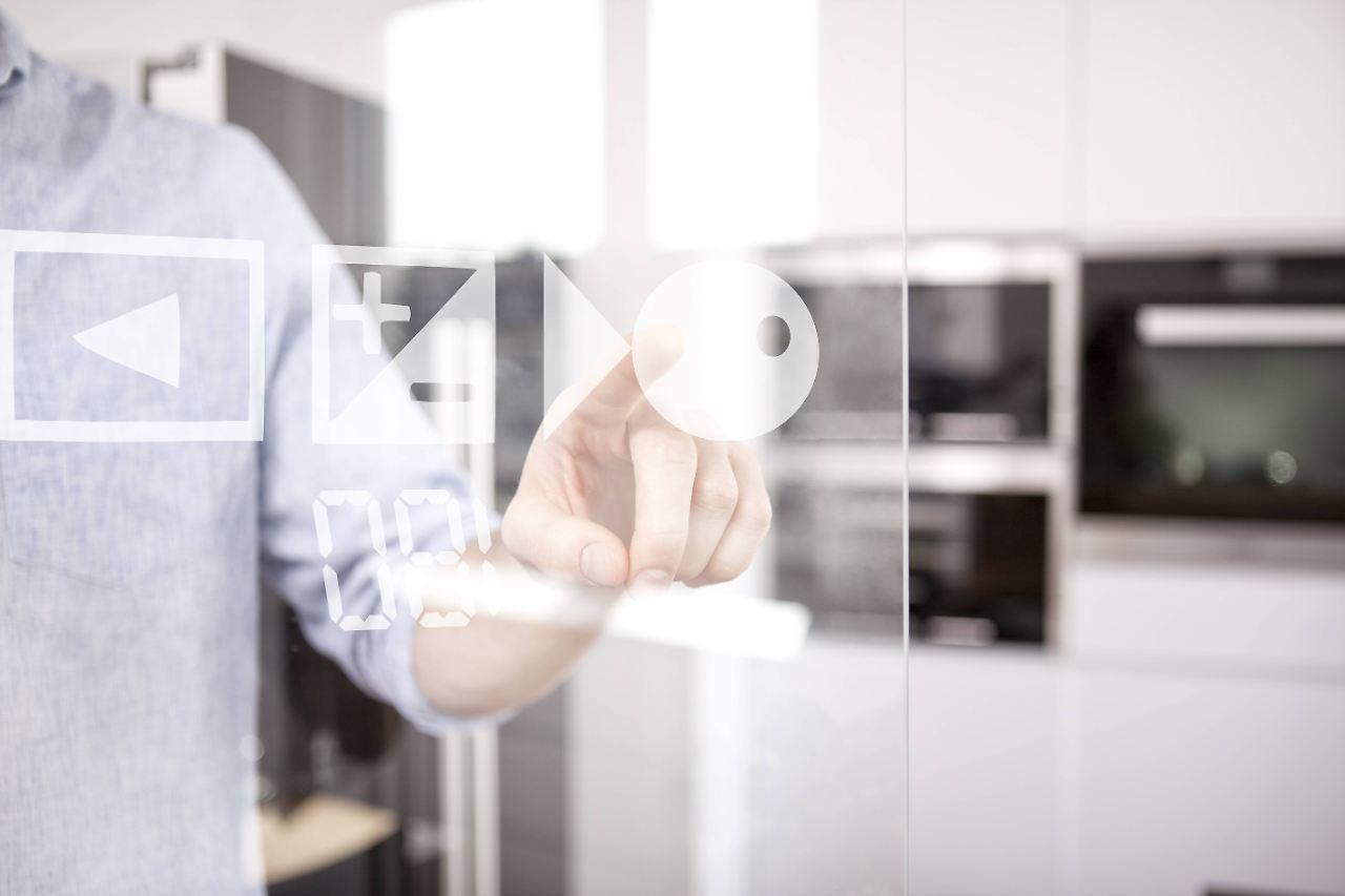 Mängel, Mängel, Mängel: Wenn die 80.000-Euro-Küche fehlerhaft ist ...