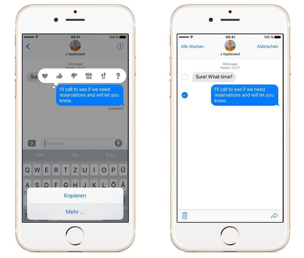 Whatsapp apple iphone download