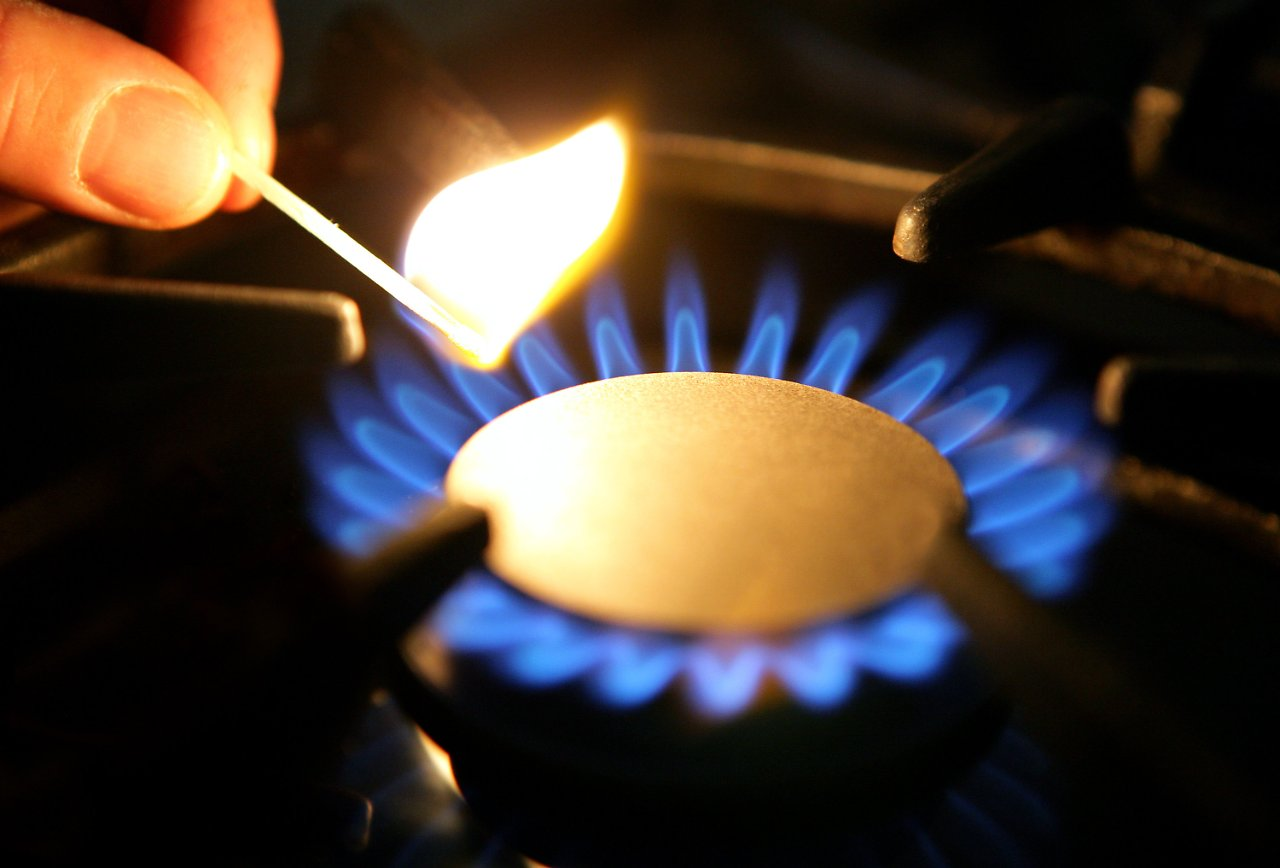 abw rtstendenz h lt an gas ist deutlich billiger n. Black Bedroom Furniture Sets. Home Design Ideas
