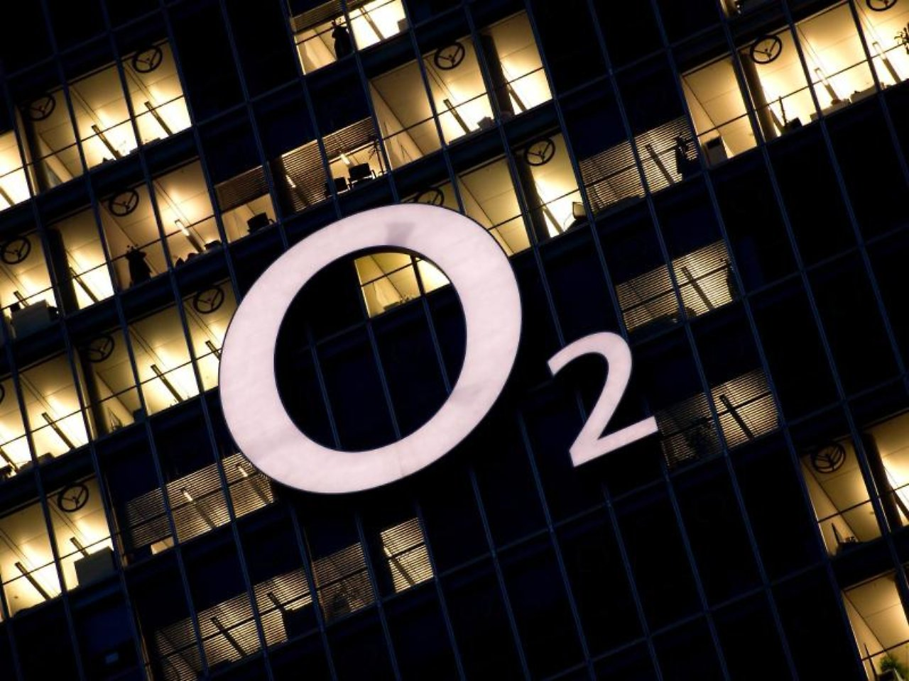 Telefónica soll O2-Verkauf erwägen