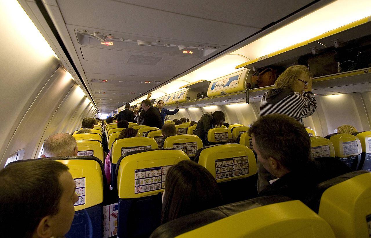 lukrative extras so kassieren airlines bei ihren kunden. Black Bedroom Furniture Sets. Home Design Ideas