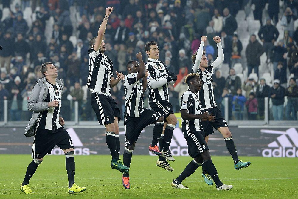 2. italienische liga