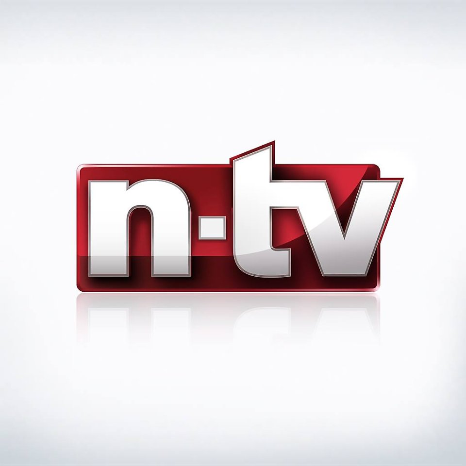 F R Sachliche Und Spannende Diskussionen N Tv Netiquette