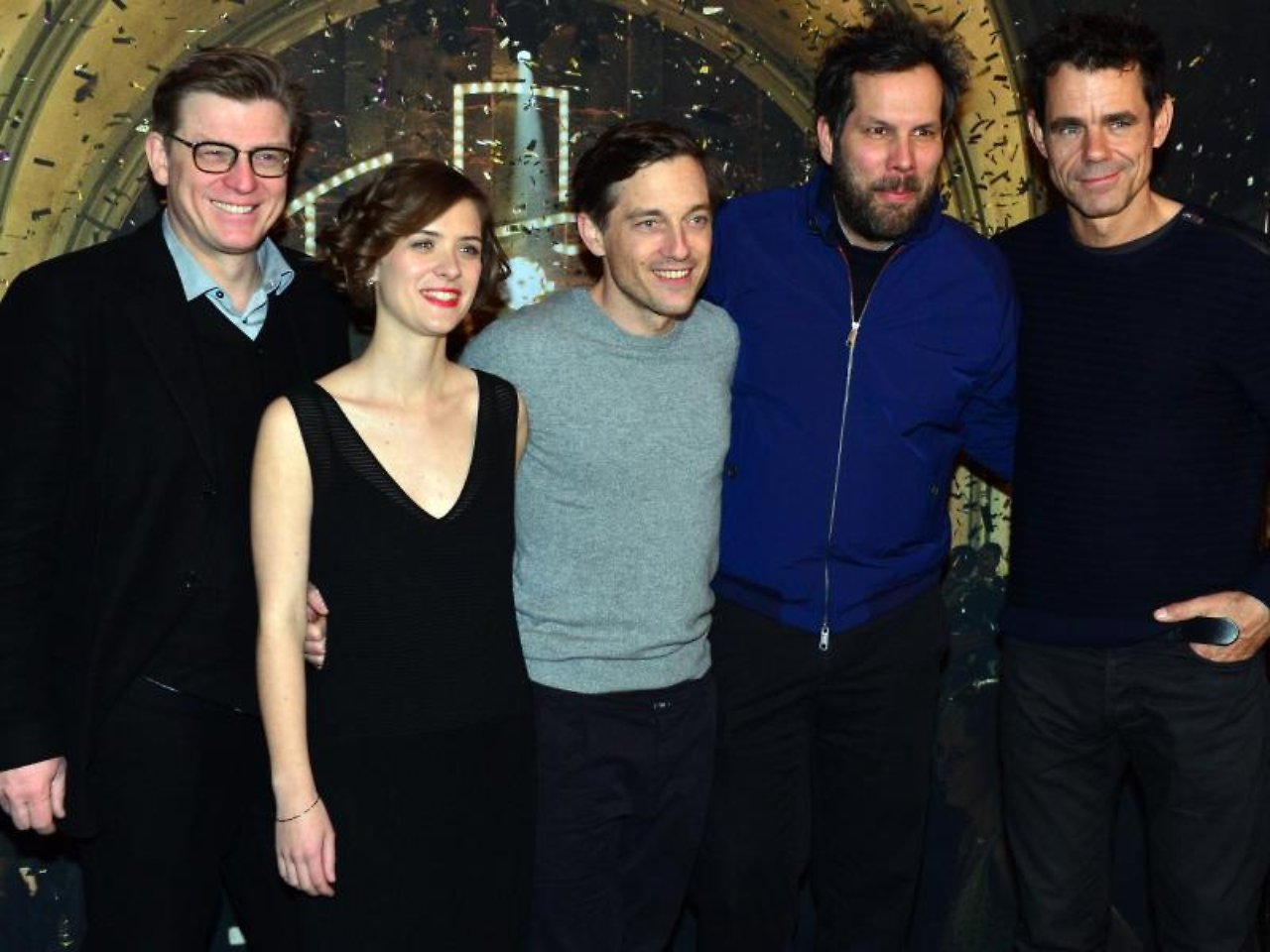 Tom Tykwer wird Berlinale-Jury-Präsident