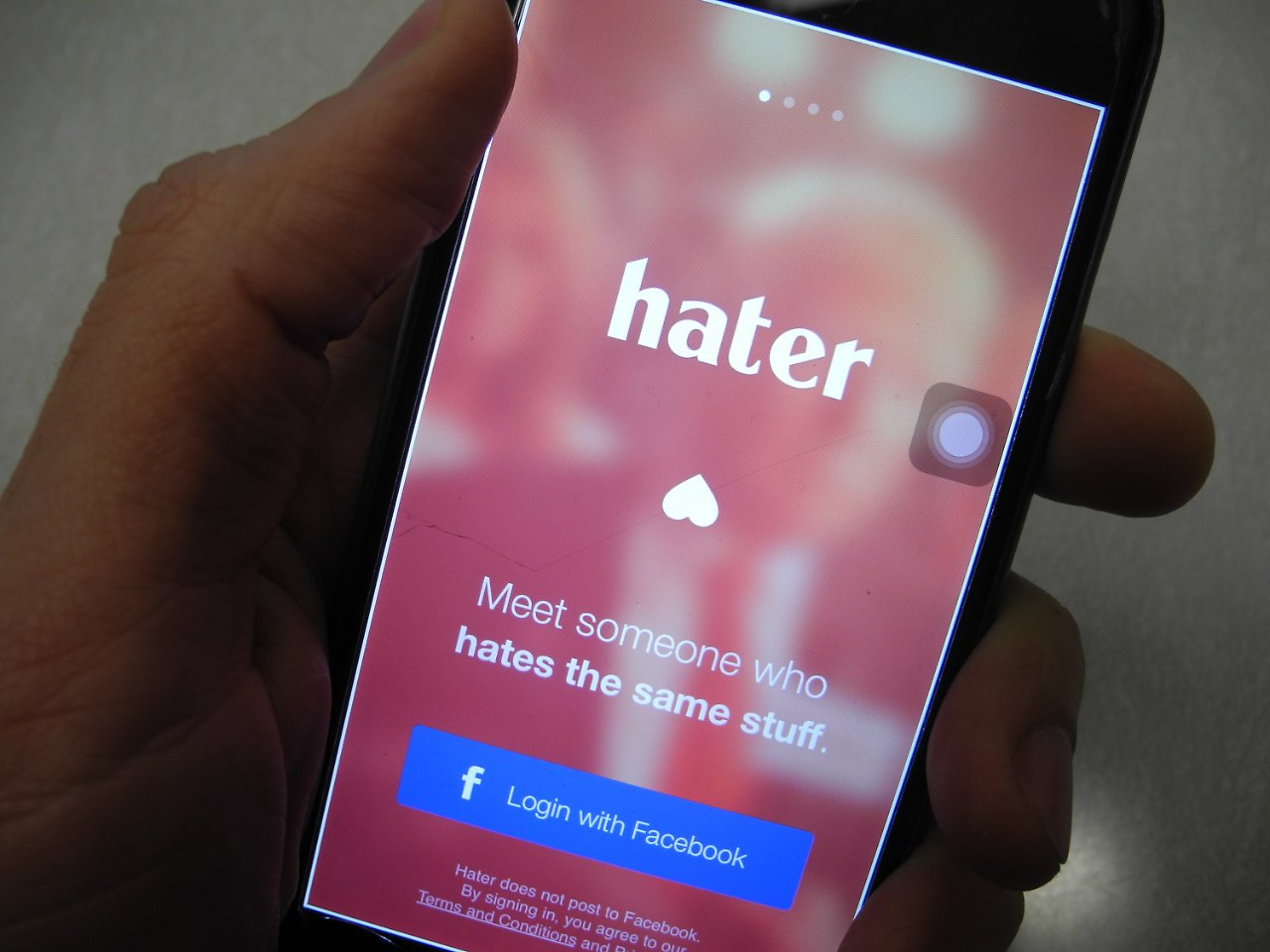 Wie heist die dating seiten mit xhamster.com