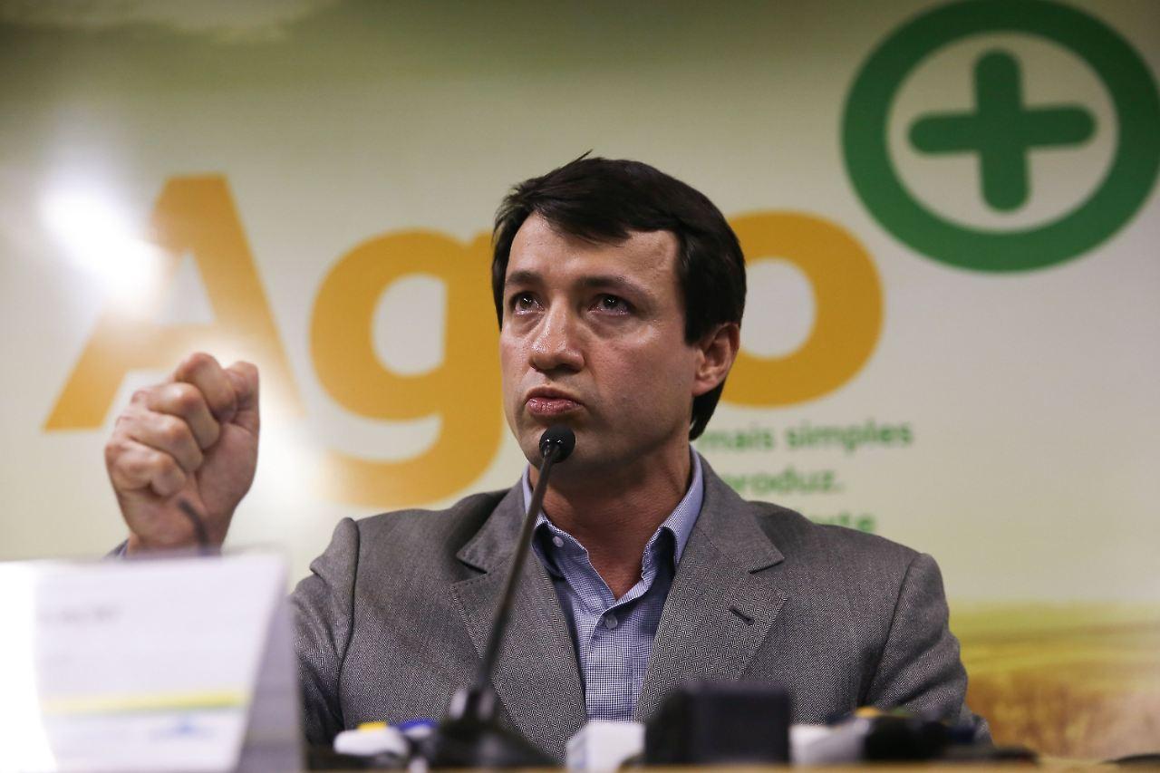 Gammelfleisch-Skandal: Brasiliens Regierung versucht zu beruhigen