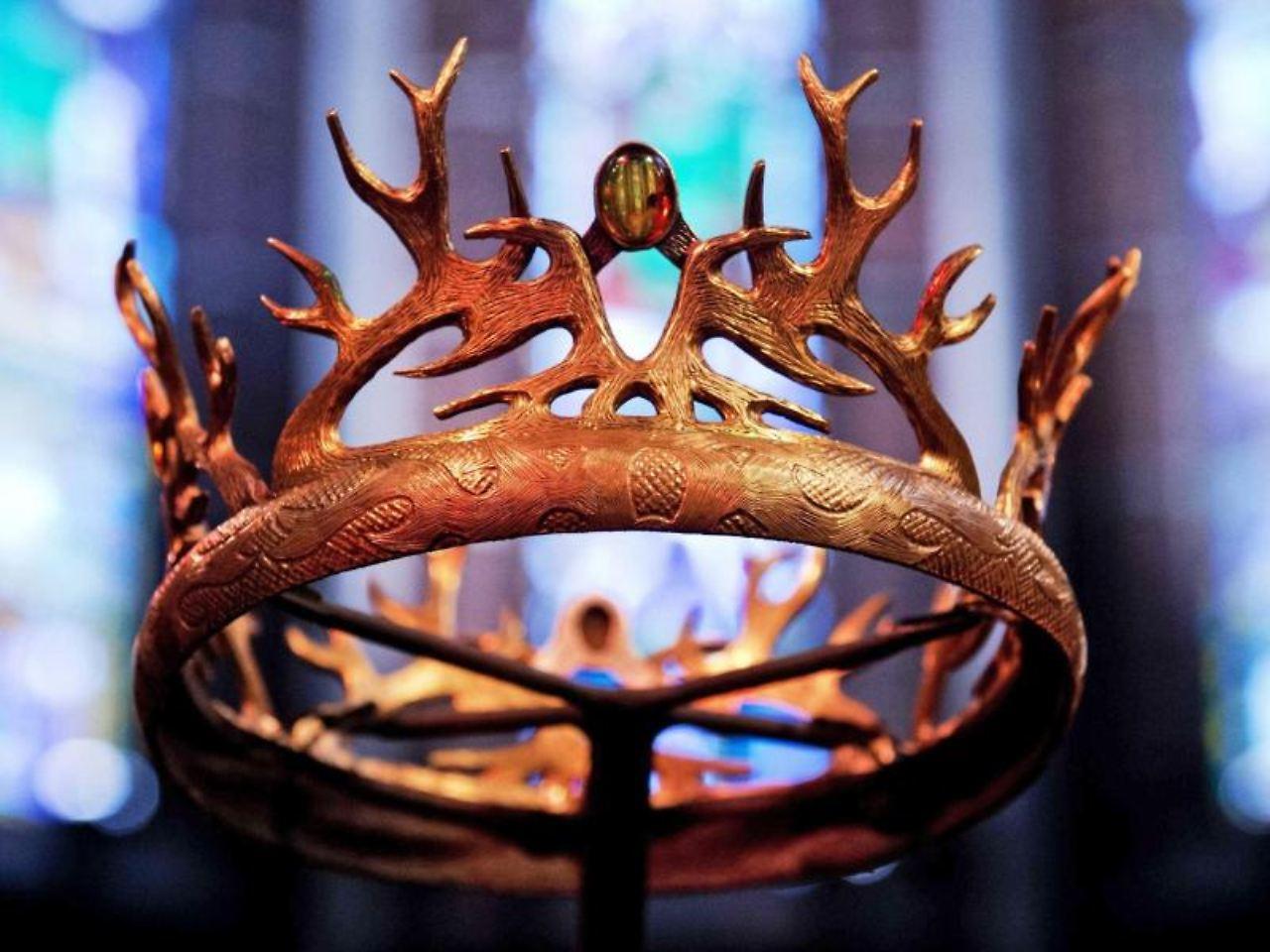Best Game Of Thrones Interieur Ideen Photos - New Home Design 2018 ...