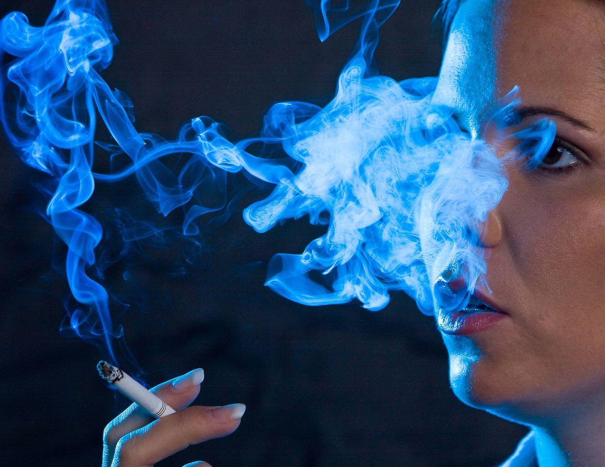 weltweite tabakstudie deutschland raucht sich unter die top ten n. Black Bedroom Furniture Sets. Home Design Ideas