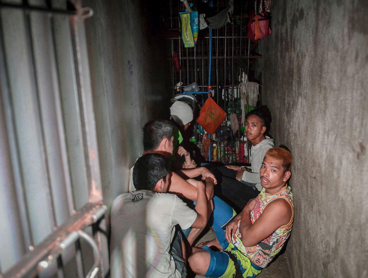 Frauen suchen männer craigslist philippines