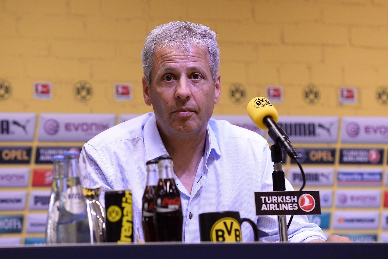 BVB-Anschlag: Ermittlungen an Staatsanwaltschaft Dortmund abgegeben