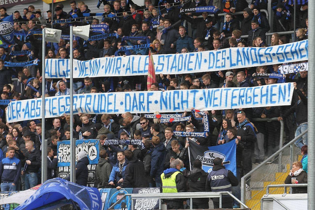 Deutschland: DFB-Vize Koch: