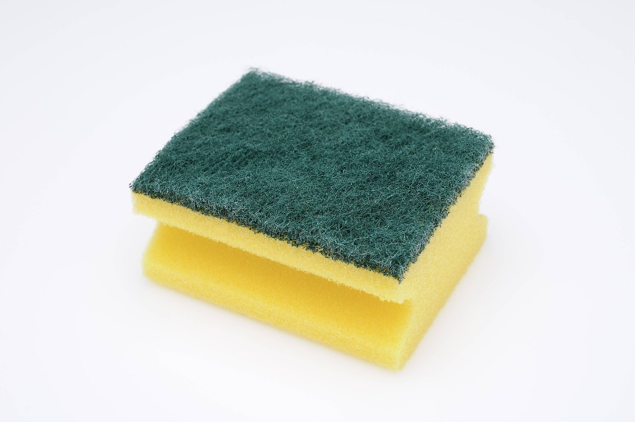hygiene im haushalt k chenschw mme sind keimschleudern. Black Bedroom Furniture Sets. Home Design Ideas