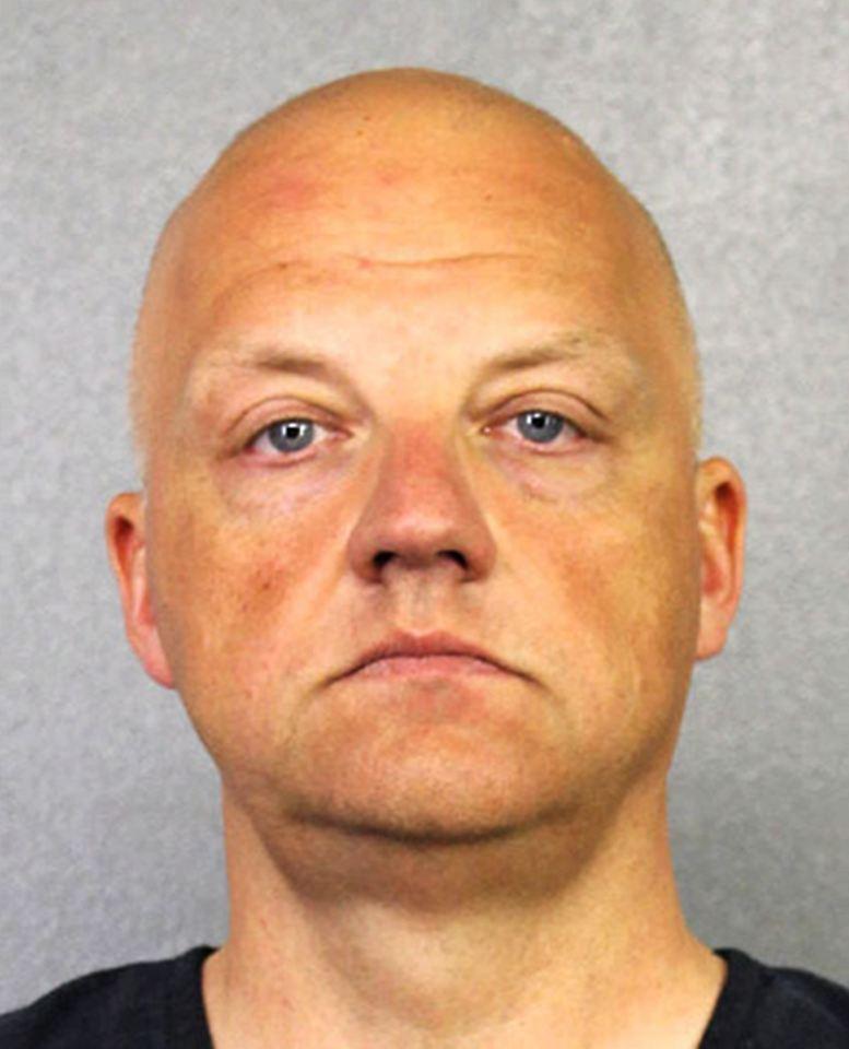 VW-Manager legt vor US-Gericht Geständnis ab