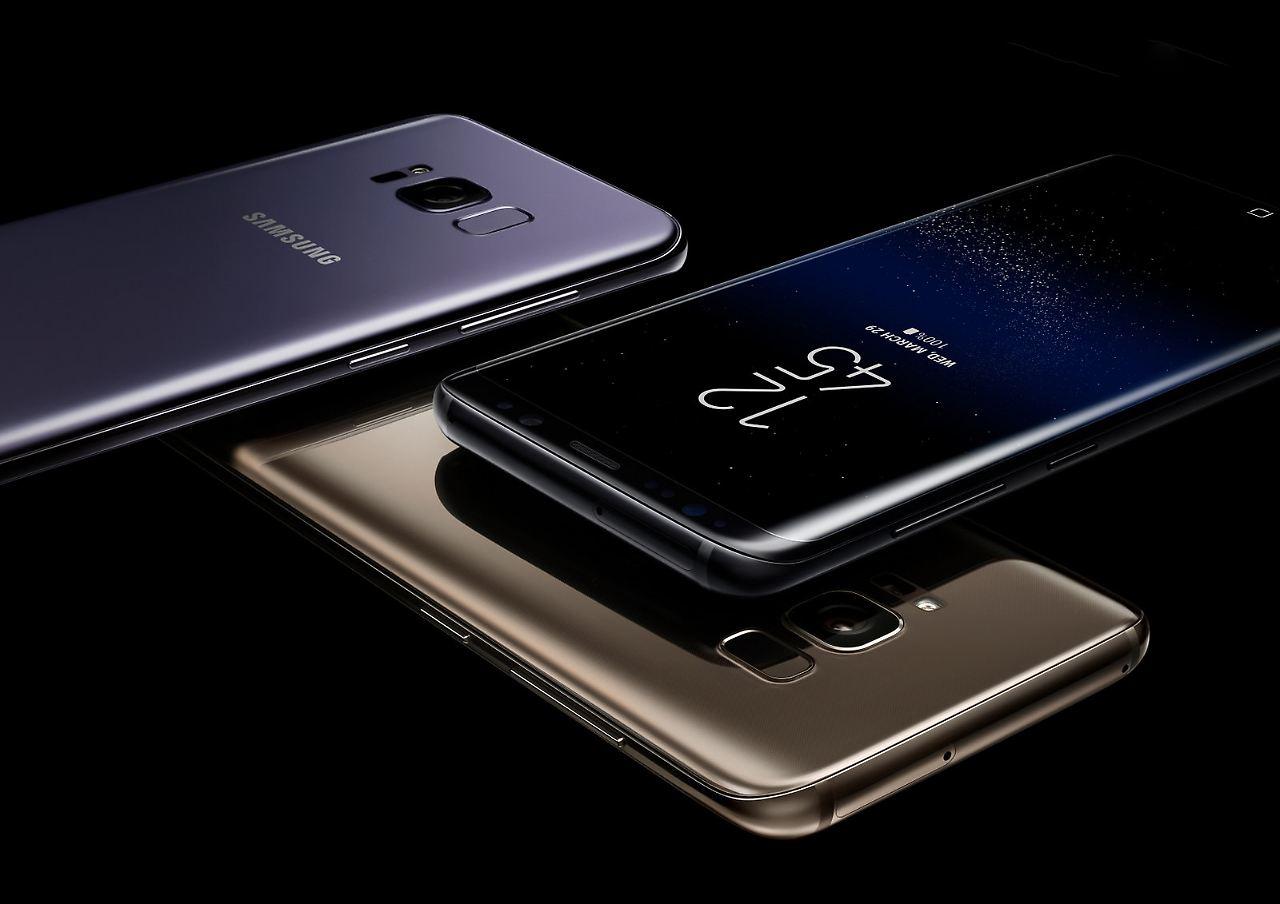 Black Friday und Cyber Monday: Auch Top-Smartphones sind jetzt ...