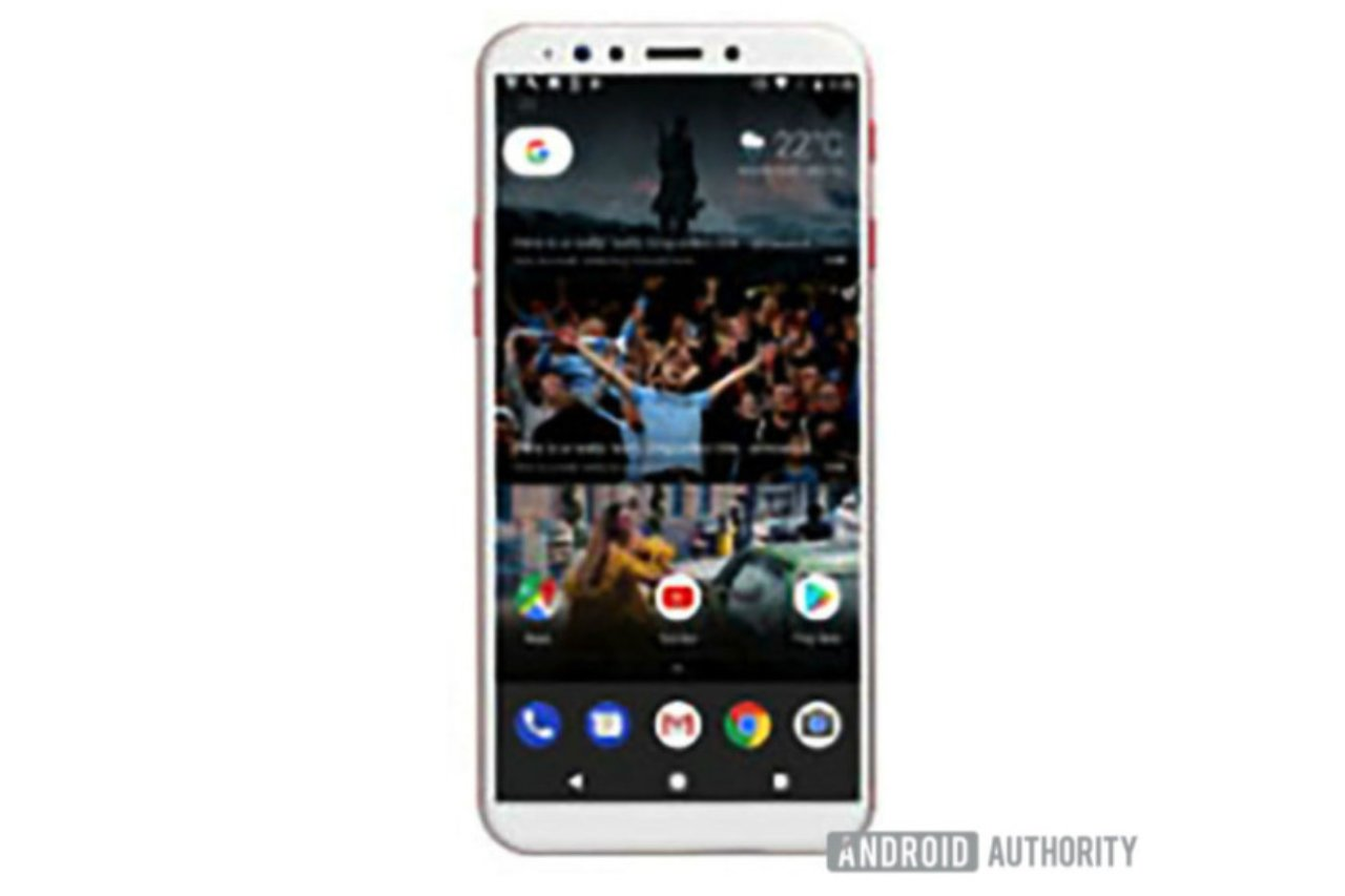 Google könnte YouTube-Smartphones planen