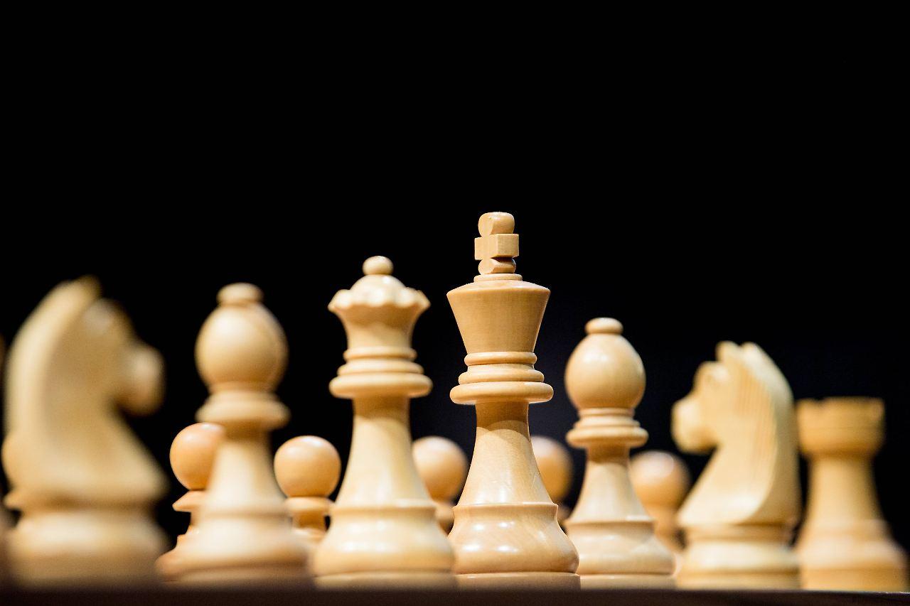 Saudi-Arabien und Israel: Schachmatt in Riad
