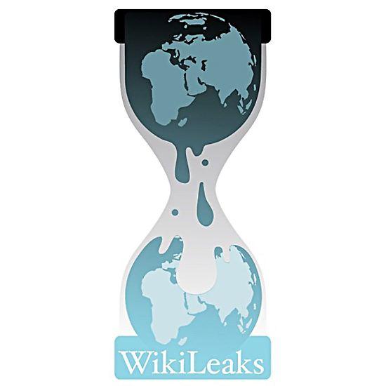 Der Enthüllungsseite Wikileaks ist das gelungen, was man einen Coup nennt. Hunderttausende Statements und Depeschen aus der internen Kommunikation des US-Außenministeriums sind der Seite zugespielt worden.