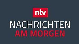 www ntv nachrichten