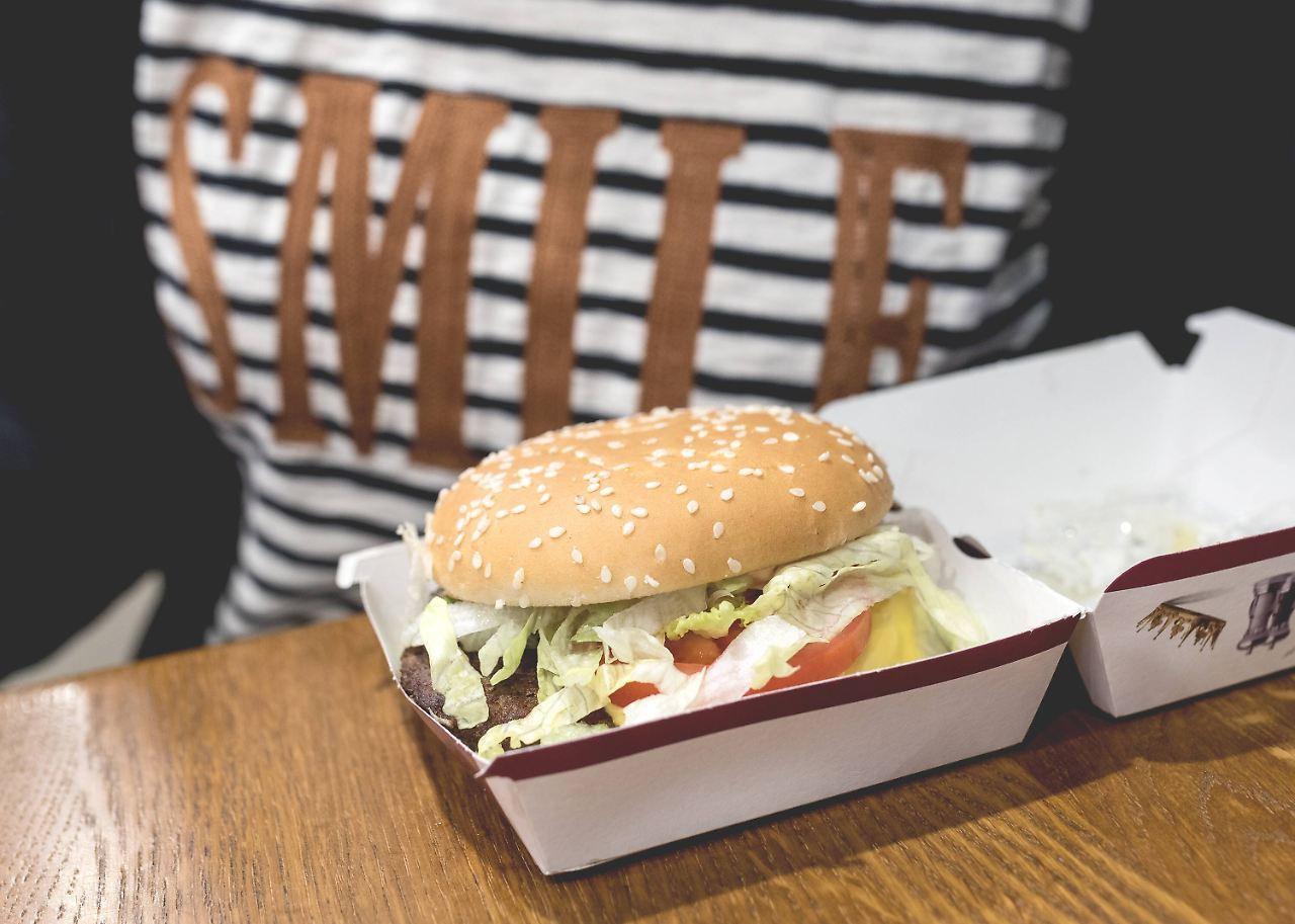 Atemberaubend Beschreibung Für Fast Food Kassierer Fortsetzen ...