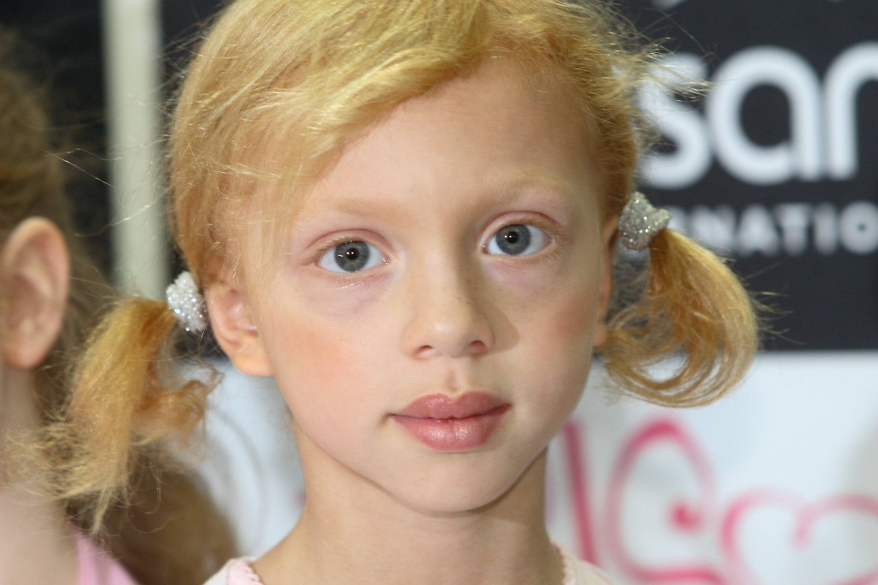 Boris Becker: Mit diesem Bild gratuliert er seiner Tochter Anna
