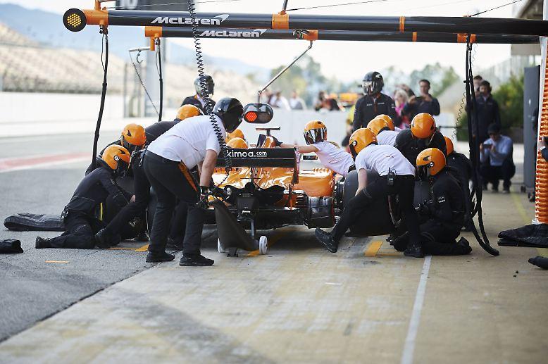Neuseeländischer Formel 1 Weltmeister