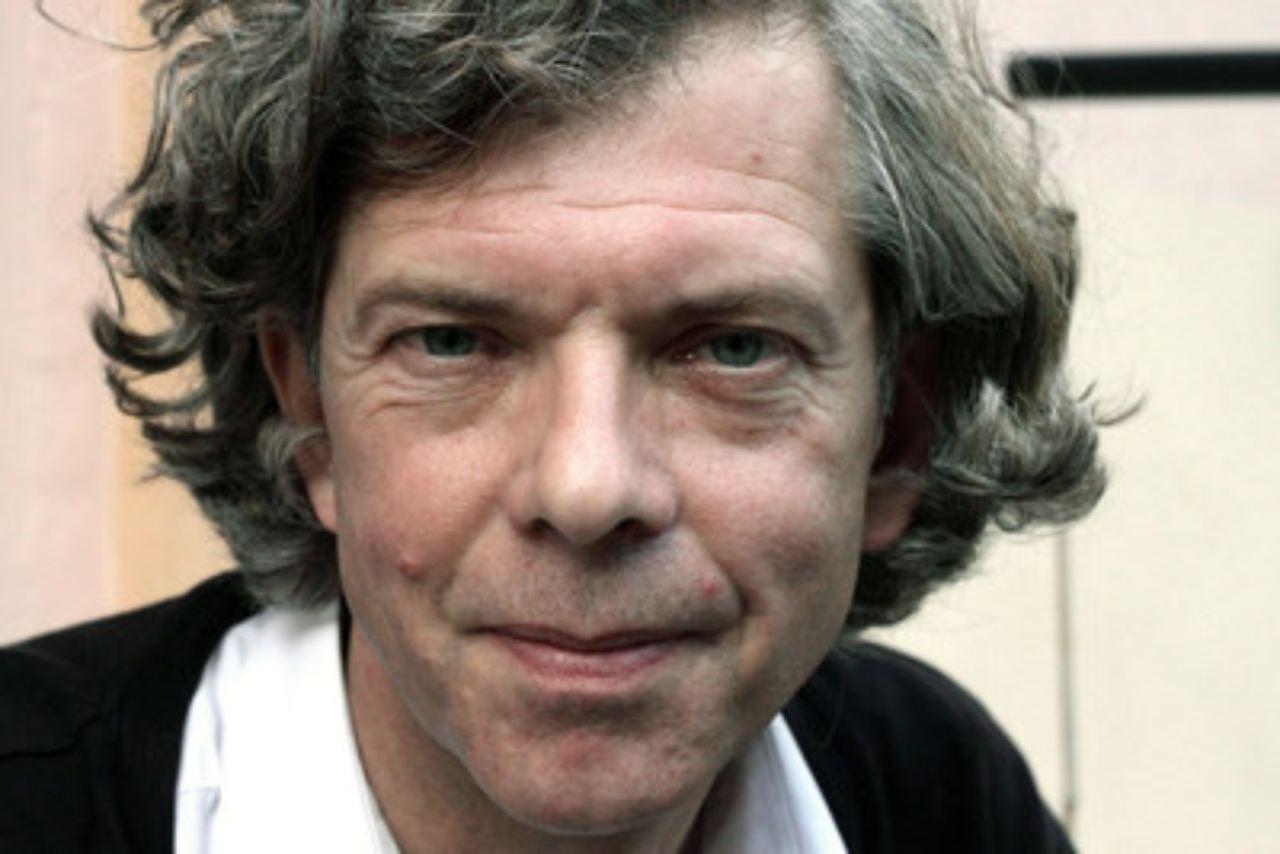 Oliver Siebeck
