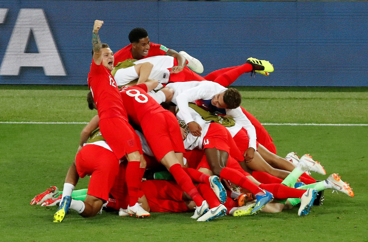 1 liga england ergebnisse