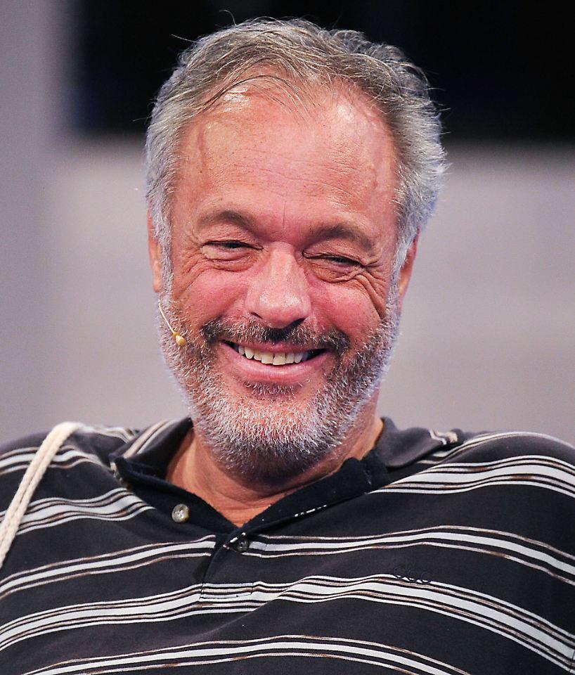 Richter Schill