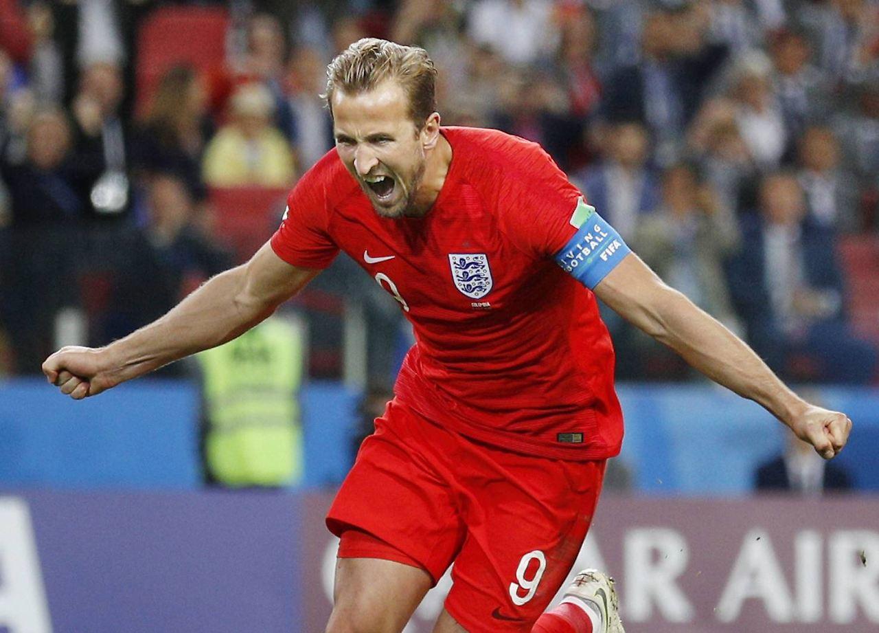 erfolgreichster torschütze england
