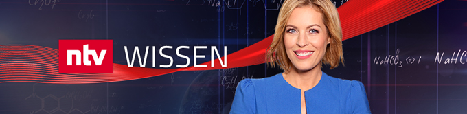 Sendung: n-tv Wissen