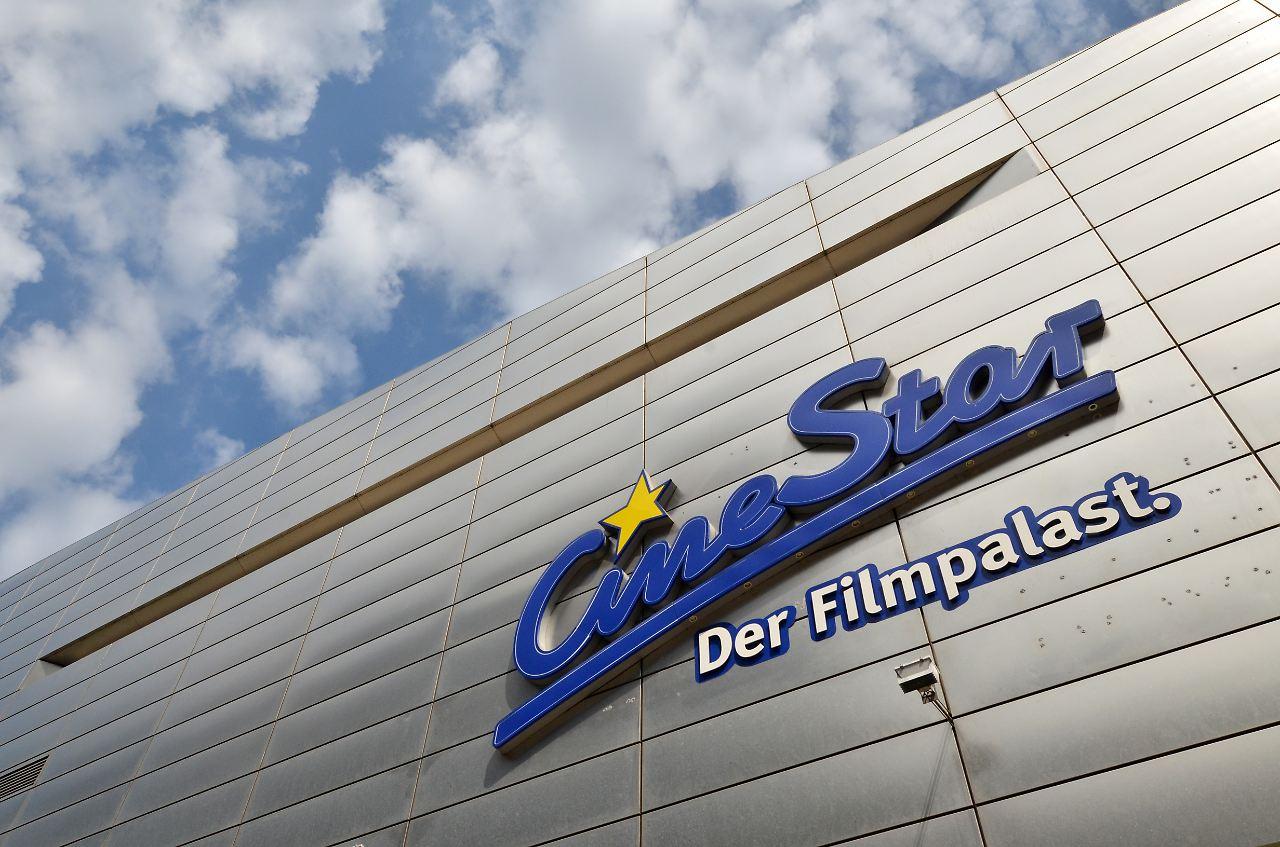 Erlangen: Auch Erlanger Cinestar von Cinemaxx-Betreiber aufgekauft - Panorama