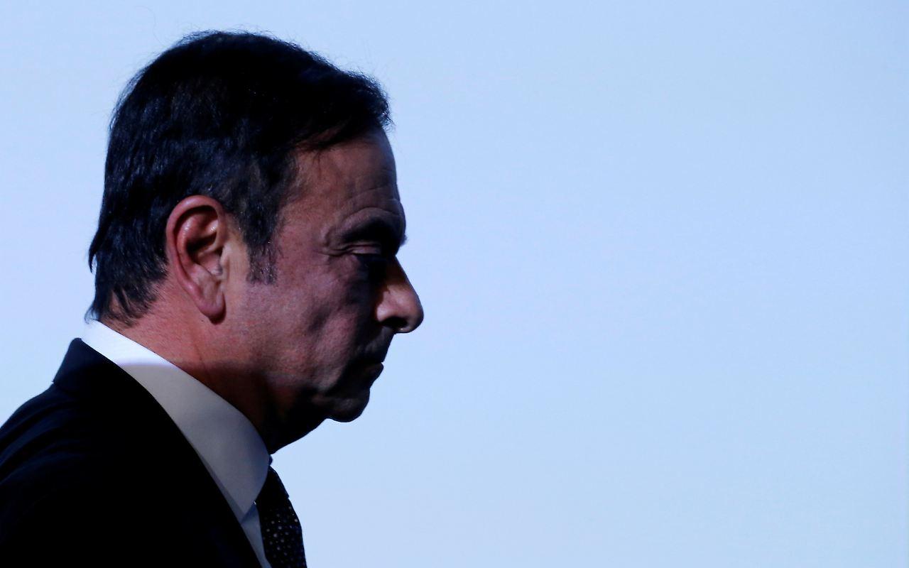 EZB setzt weiter auf lockere Geldpolitik
