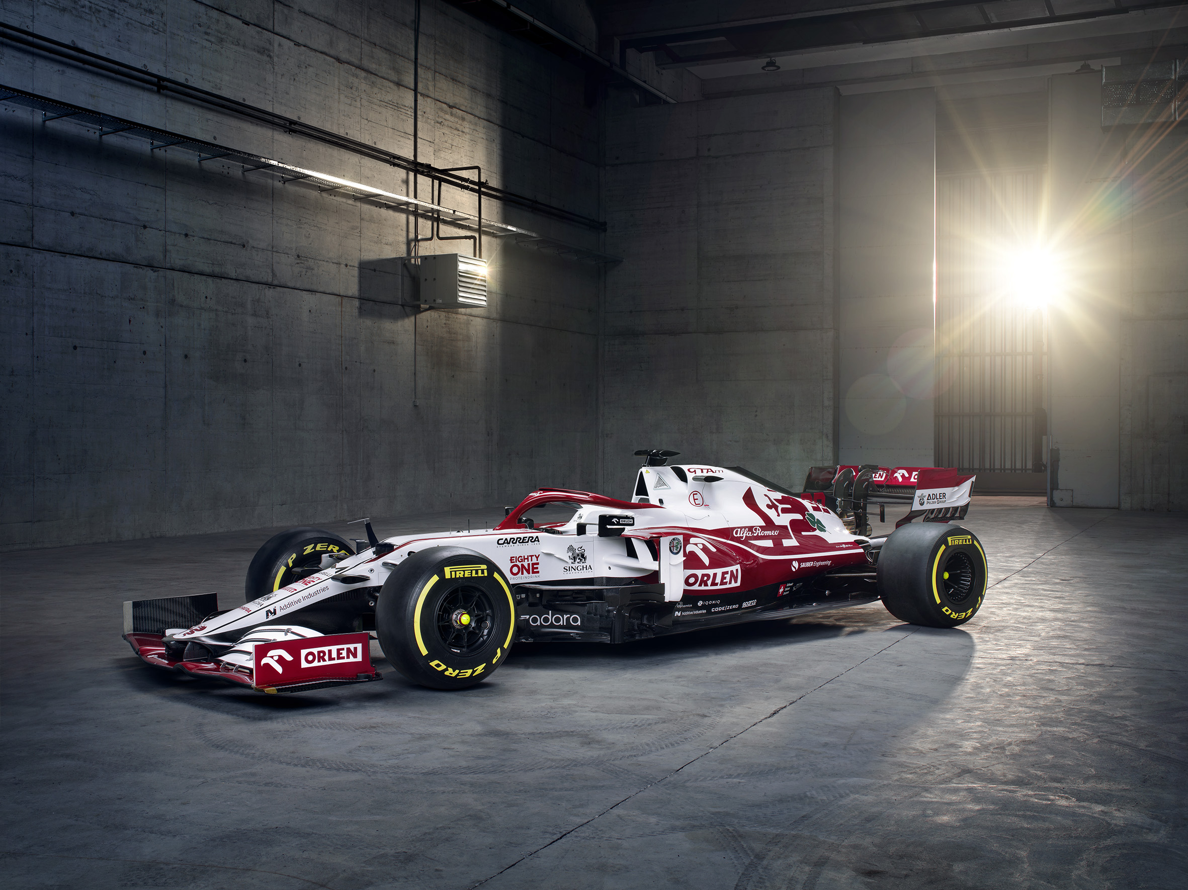 Ntv Formel 1 Live
