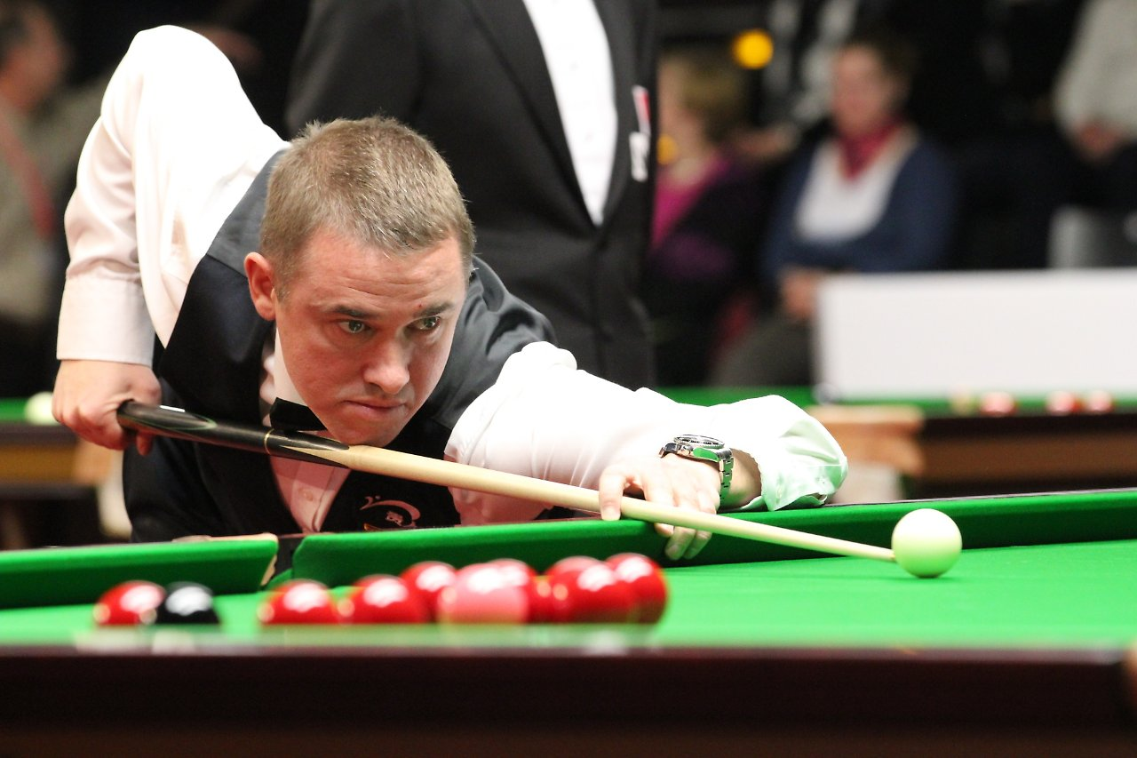 Snooker Rekorde