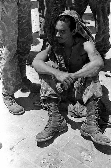 Das Ziel ist es, die kubanische Revolutionsregierung zu stürzen, doch die Operation scheitert in nur 65 Stunden.