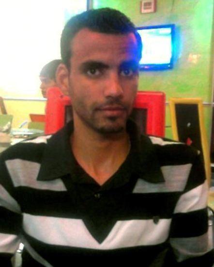 tunesischen mann kennenlernen Friedrichshafen