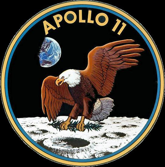 """Die Mondlandefähre """"Eagle"""" (Adler) setzte 1969 sowohl nach deutscher als auch nach US-amerikanischer Zeit am 20. Juli auf dem Erdtrabanten auf. Als Neil Armstrong den Mond betrat, war in Deutschland allerdings schon der Morgen des 21. Juli angebrochen. Folgende Chronologie dokumentiert den Ablauf nach mitteleuropäischer Zeit."""