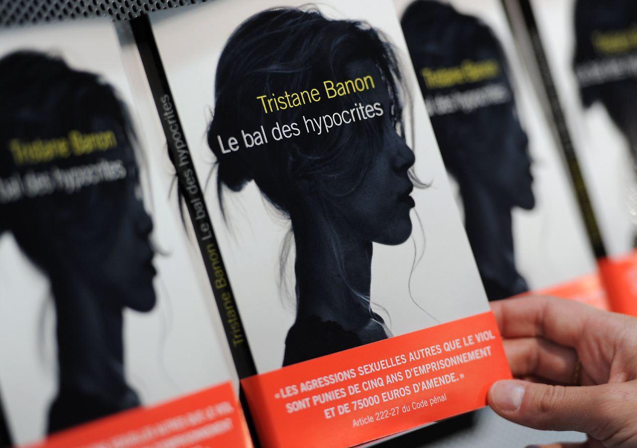 deutsche pornos mit handlung deutscher dirty talk porno