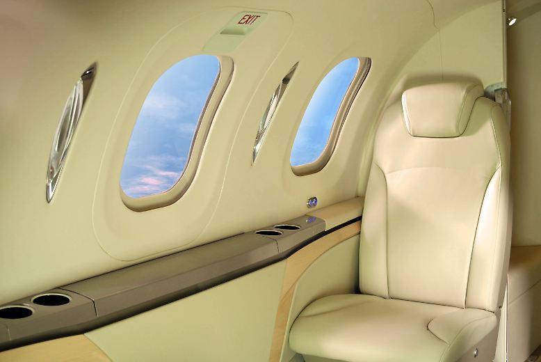 (Quellen: Jacdec, Iata, Flight Safety Foundaton / Text: Martin Morcinek / Stand: Januar 2012)