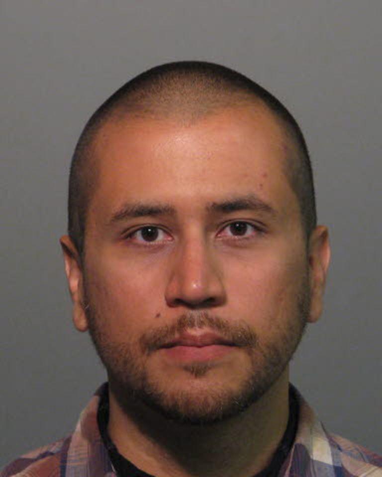Dem Todesschützen <b>George Zimmermann</b> drohen nun Jahre im Gefängnis. - 2012-03-26T093116Z-01-TOR301-RTRMDNP-3-USA-FLORIDA-SHOOTING