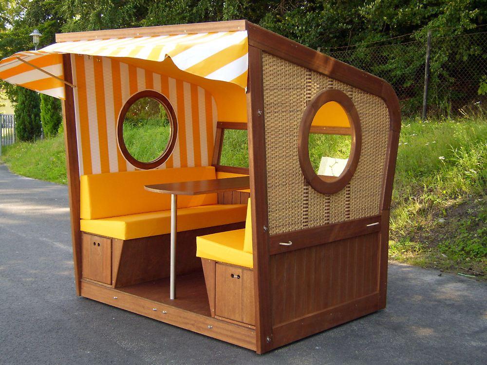 wenn das wetter mal nicht mitspielt beheizbarer. Black Bedroom Furniture Sets. Home Design Ideas