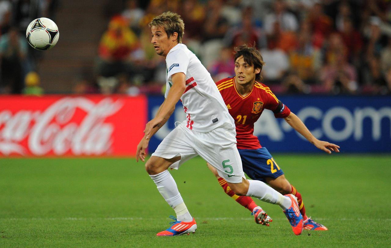 portugal halbfinale